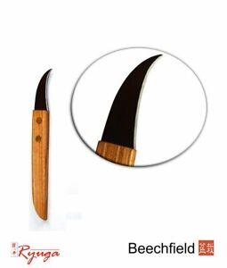 Ryuga Bonsai Carving Tool 160mm