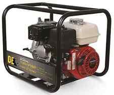 """BE Pressure 2"""" Gas Water / Semi-Trash Pump 6.5 HP Honda GX200 TP-2065HT"""