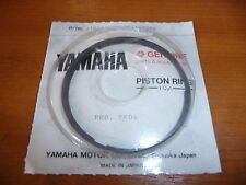 Yamaha Golf Car G-1 2nd O/S  Piston Rings J10-11610-20