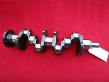 Reconditioned Engine Crankshaft for Sunbeam Alpine V 1725 .010 / .010 Specs.