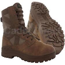 f0c44205e0b Magnum Men's Lace Up Combat Boots for sale | eBay