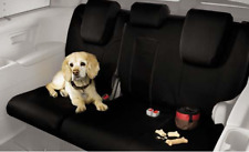 Genuine Honda Odyssey 3rd Row Seat Covers Fits: 2011-2017 Odyssey