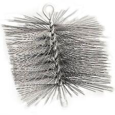 Imperial Mfg Wire Chimney Brush 6-Inches Diameter,Round