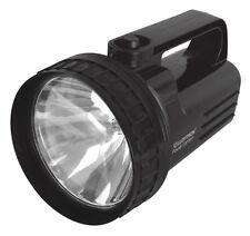 Lloytron Power Lantern Pj996 Black Water Resistant D965bk