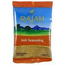 Rajah Jerk Seasoning 100g