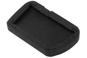 Brake Pedal Pad ACDelco GM Original Equipment 21991148