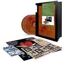 1968 Germin/Ation von Pink Floyd (2017)