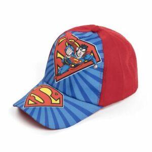Mickey Minnie Superman Sofia Cars Snow White Elsa Snapback Trucker Baseball Hats