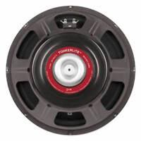 "EMINENCE Tonkerlite-8 12"" Guitar Amp Cab Speaker 8 ohm"