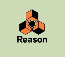 PROPELLERHEAD REASON 8  Trasferimento Licenza