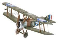 Corgi Sopwith Camel F1 B6372 Capt. M. B. Frew, 45 Squadron RFC 1:48 AA38107 NEW