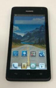 Huawei Ascend Y530 Unlocked World Phone