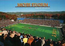 Michie Stadium, US Military Academy, West Point, New York, Football --- Postcard