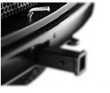 Hummer H2 Front Hitch Pin, Original Equipment #15059236