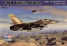 Hobbyboss 80273 1/72 F-16B Fighting Falcon