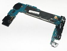 Samsung Galaxy Tab SCH-i800 Verizon Logic Board Motherboard 2GB Wi-Fi + 3G Part