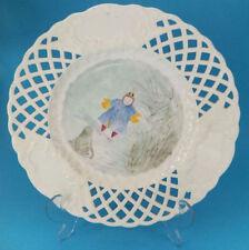 Set da tavola di porcellana e ceramica