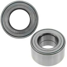 Trailing Arm Bearings *Pair*  Fit Can-Am Outlander/Renegade replaces 293350037