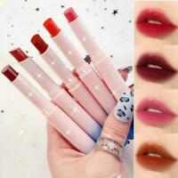 SuperStay Matte Ink Gloss Liquid Lipstick E4A3