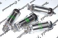 1PCS - SYLVANIA OA2 / 0A2 ( OA2WA / 6626 / CV4020) Vacuum tube NOS