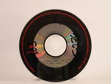 The Cage You Dirty Rat (X3) 3 Track Cd Single Plastic Sleeve