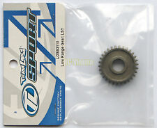 "Team Losi 1/8 LST/LST2 Low Range Gear ""NEW"" LOSB3110"