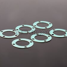 6P Differential case washer 0.5MM 86099 For HPI 1/8 SAVAGE 21 SS 4.6 FLUX X XL