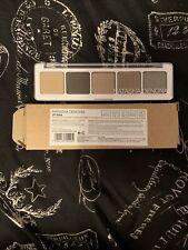 Natasha Denona Ayana Eyeshadow Palette 5 Shades Boxycharm New In Box
