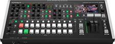 Roland V-160HD mixer AV