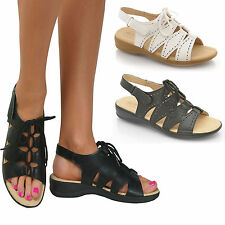 Party Wide (E) Shoes for Women