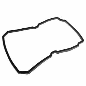 MERCEDES BENZ Automatic Transmission Oil Pan Gasket for C CL CLK E G ML S Series