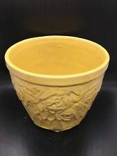 McCoy Cashe Pot
