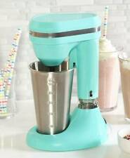 Brentwood Classic Shake Mixer