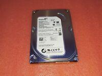 HP Pavilion a6620f - 500GB Hard Drive with Windows 7 Professional 64-Bit