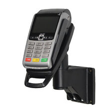 Credit Card Stand -For Ingenico iWL 220/250 Wall Mount Complete Kit