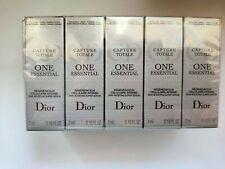 Dior Capture Totale One Essential Regenerateur Cellulaire Intense 3X10ml 30ml