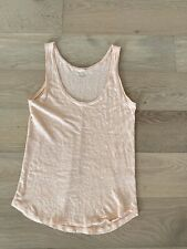 Majestic Paris Tank Top Size 1