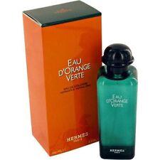 Eau de Cologne HERMÈS Fragrances for Men