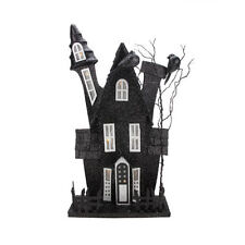 other current halloween dcor - Ebay Halloween Decorations