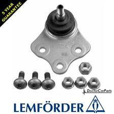 Front Upper Ball Joint FOR MERCEDES W211 02->08 Saloon Diesel Petrol Zf