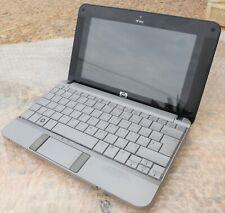 Mini PC portátil Netbook HP Mini. HP 2133 + alimentador.