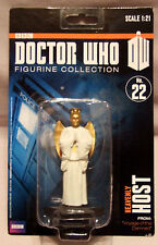Doctor Who Figure Collection: Heavenly Host #22 - Voyage of the Dammed