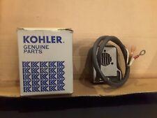 Genuine Kohler 227660 Heater Air