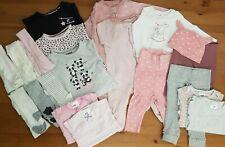 Baby Bekleidungspaket Mädchen