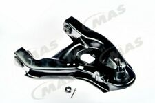 Suspension Control Arm and Ball Joint Assembly-RWD Front Right Lower MAS CB90224