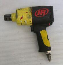 Ingersoll Rand Model 2151RAC-E Impact Gun