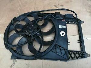 BMW MINI ONE D R50 1.4 DIESEL RADIATOR COOLING FAN 7788751 - 2004-2006