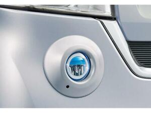 [NEW] JDM Honda N-BOX JF3/4 LED Fog Lamp Clear color1 Genuine OEM