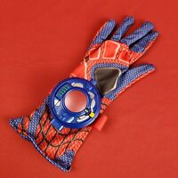 Disney Marvel Spiderman Kids Glove with Sound