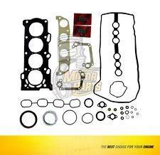 Full Gasket Set For Toyota Corolla Matrix Celica GT 1.8 L 1ZZFE